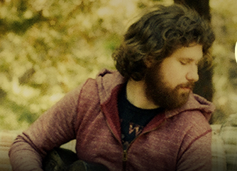 Get Out RMX- Casey Abrams
