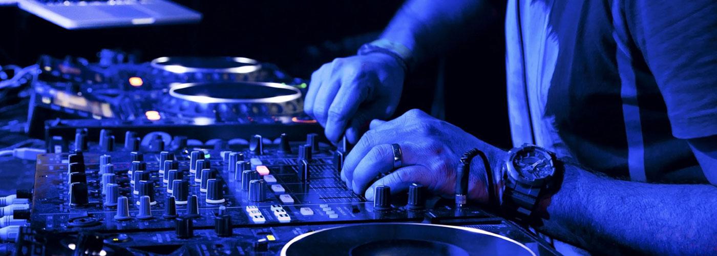 DJ Jubar