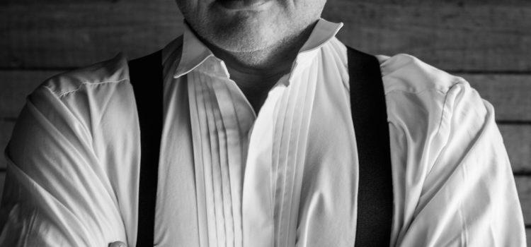 DJ Jubar подгрява pre-opening парти в пиано бар Плей 01-02.09.2017